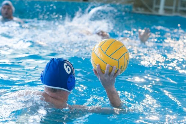 home jugant a waterpolo