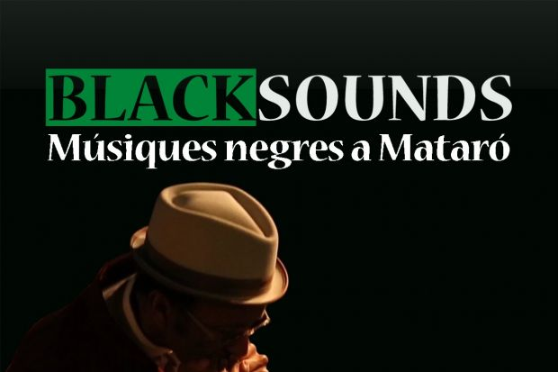 Black Sounds